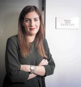 Raquel Ortiz